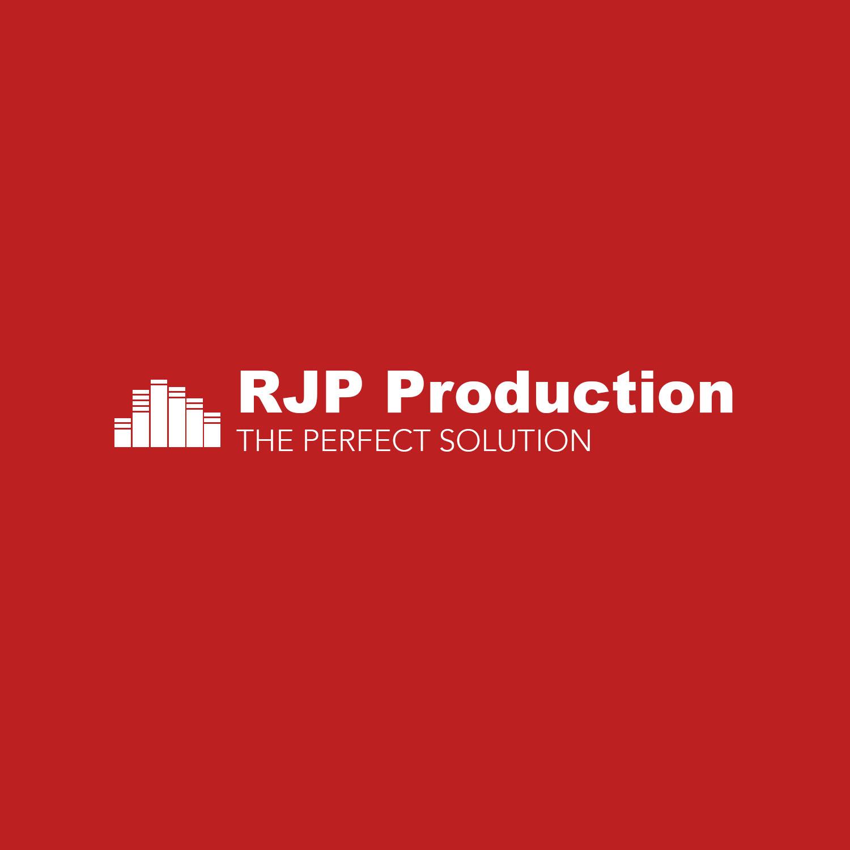 RJ Perfect Production